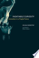 Insatiable Curiosity Book PDF