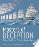 Ebook Masters of Deception Epub Al Seckel Apps Read Mobile
