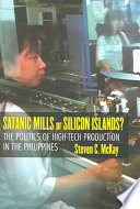 Satanic Mills Or Silicon Islands