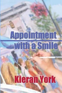 Appointment with a Smile