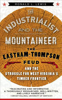 The Industrialist and the Mountaineer