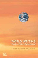 World writing