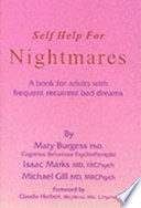 Self Help For Nightmares