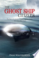 The Ghost Ship Citizens