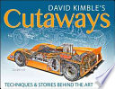 David Kimble s Cutaways