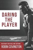 Daring the Player Book PDF
