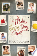 Make Every Day Count   Teen Edition