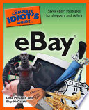 The Complete Idiot s Guide to EBay