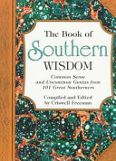 The Book of Southern Wisdom Book PDF