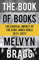 download ebook the book of books pdf epub
