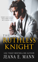The Ruthless Knight Book PDF