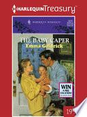 The Baby Caper