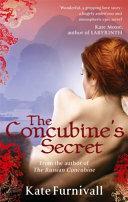 The Concubine S Secret