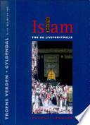 Troens Verden  Islam