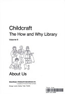 Ebook About us Epub World Book-Childcraft International Apps Read Mobile