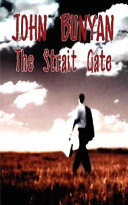 download ebook the strait gate - great difficulty of going to heaven pdf epub