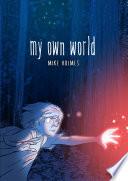 My Own World Book PDF