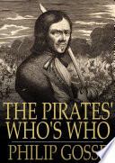The Pirates  Who s Who