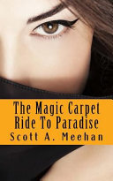The Magic Carpet Ride to Paradise