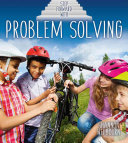 Step Forward with Problem Solving