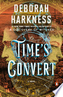 Time s Convert Book PDF