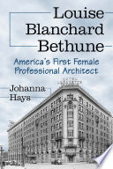 Papers The American Association Of Architectural Bibliographers [Pdf/ePub] eBook