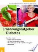 Ern Hrungsratgeber Diabetes
