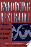 Enforcing Restraint