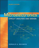 microelectronics-circuit-analysis-and-design