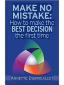 Make No Mistake Book PDF