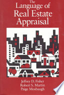 The Language of Real Estate Appraisal