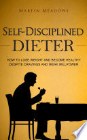 Self Disciplined Dieter