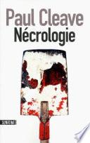 Nécrologie Tranquilles Ses Tueurs En Serie