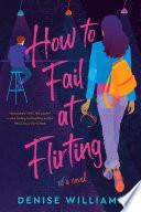 Book How to Fail at Flirting