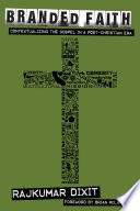 Branded Faith