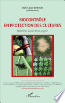 illustration Biocontrôle en protection des cultures