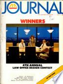 Jul 1, 1988