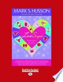 Lovescopes Hussons Power Peek Houron Hay