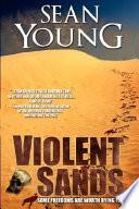 Violent Sands