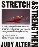 Stretch And Strengthen