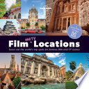 A Spotter s Guide to Film  and TV  Locations