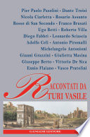 Raccontati da Turi Vasile