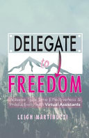 Delegate to Freedom
