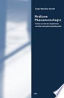 Mediane Phänomenologie