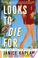 Books To Die For [Pdf/ePub] eBook
