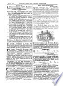 The Medical Times and Gazette0