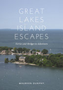 Great Lakes Island Escapes System On Earth The More Than 30 000