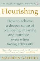 download ebook flourishing pdf epub