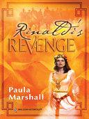download ebook rinaldi\'s revenge pdf epub