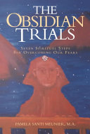 The Obsidian Trials